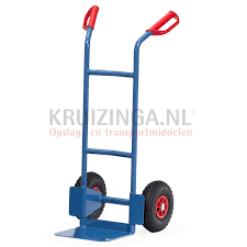 Sack Truck Fixed Construction With Solid Rubber Tyres 250*60 Mm ... Pneumatic Multibarrow Sack Truck Walmark 3 Way 250kg Safety Lifting Charles Bentley 300kg Heavy Duty Buydirect4u Ergoline Jeep With Tyre Gardenlines Delta Large Folding Alinium Ossett Storage Systems Neat Light Weight Easy Fold Up Barrow Cart Gl987 Buy Online At Nisbets Stair Climbing Sack Truck 3d Model Cgtrader 150kg Capacity Fixed Cstruction Solid Rubber Tyres 25060 Mm
