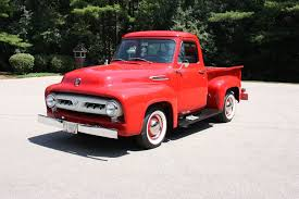 1953 Ford F100 For Sale | ClassicCars.com | CC-1136815 5356 Midfifty Roll Pan Ford Truck Enthusiasts Forums Modded 53 F150 Trucks Pinterest Trucks And F100 Rat Rod For Sale On Ebay Youtube Sis Model Works Finished Build Custom 1953 F100 Pickup Ford Pete Stephens Flickr Vtg Buckeye Cseries Pressed Steel Dump Old Dunwell Lapd 5 Photo Sharing Blog Carburado Classic Car Studio Pickup Relicate Llc Amazing Classics For Sale Pictures Of F100s The Hamb Feature Classic Rollections Kindig It