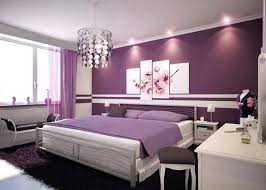 Home Decoratio Decoration Things New Decorating Ideas On A Budget