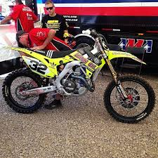 kit deco crf 250 kit déco honda team tld lucas neon jaune fluo enjoy fx motors