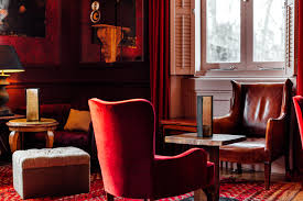 100 The Oak Westbourne Grove W2 Upstairs At