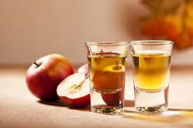 Ace Pumpkin Cider Calories by Boston Living Angry Orchard Versus Woodchuck Hard Cider