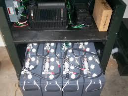 solar installer in mooresville carolina solar energy usa