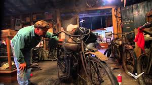 100 Year Old Indian | What's In The Barn? - YouTube Big Barn Harleydavidson Womens Eda 9 Laceup Motorcycle Boots Boot Tobacco Barn Harley Page 29 Republican Us Senator Joni Ernst Speaks To Supporters At 28 Mail Pouch Tom The Backroads Traveller Very Rough Finds Davidson Forums Rare Vtwin 1913 Legacy Enjoy Illinois