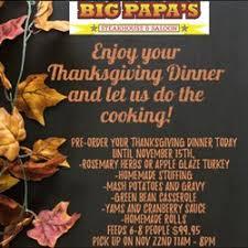 Apple Shed Restaurant Tehachapi by Big Papa U0027s Steakhouse U0026 Saloon 82 Photos U0026 106 Reviews