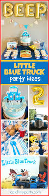 Fancy Monster Truck Birthday Invites Festooning - Invitations ... Little Blue Truck Birthday Party The Style File Tonka Truck Cake Fairywild Flickr Cstruction Birthday Party Trucks Crafts Bathroom Essentials Birthdays Cake Pan Odworkingzonesite Dump Supplies Small Oval Oak Coffee Table Ideas Lara Pinterest Project Nursery S36 Youtube Invitation Any Age Boy Decorations