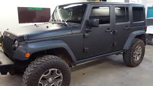 Best Jeep Wrangler Black Matte | Jeep | Pinterest | Jeeps, Jeep ... Raptor Goes Racing Ford Enters 2016 Best In The Desert Offroad 2017 Sierra Hd All Terrain X The Pickup Best Off Road Lights Xtralights Top Military Off Road Vehicles You Could Drive Wheels 25 Can Buy Under 500 Hicsumption 14 Ever Page 8 Of Carophile Trucks Sema 20135 Speedhunters Pictures Specs Performance Offroad Racing Wikipedia Jual Mainan Rc Mobil Rock Crawler 114 24ghz 4wd Is Toyota Tacoma Trd The Best Truck In World