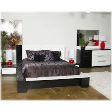 b850 58 ashley furniture piroska bedroom king platform bed