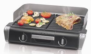 prix d un barbecue electrique barbecue électrique tefal le meilleur rapport qualité prix