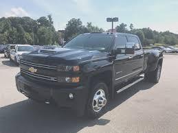 2018 Chevrolet 3500 For Sale Inspirational Chevy Pickup Trucks For ...