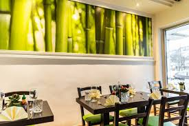 mytom vietnamesische kueche und sushi bar in muenchen