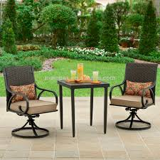 Garden Treasures Patio Furniture Manufacturer by Garden Ridge Outdoor Furniture Garden Ridge Outdoor Furniture