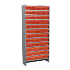 Akro Mils 26 Drawer Storage Cabinet by Akro Mils Akromils And Akrobins Deal Of The Day Akro Mils Hinged