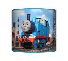 Red Lamp Shades Target by Great Thomas The Tank Engine Lamp Shade Sale 76 With Additional