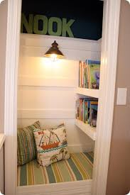 marvelous turning a closet into a bookshelf 51 in wall dividers