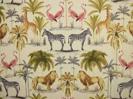 prestigious textiles longleat cotton fabric 5761 418 seville the