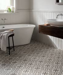 Amazing Tile And Glass Cutter Uk by Berkeley Charcoal Tile Topps Tiles