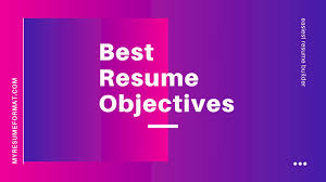Resume Objective Samples And Career Objective Examples ... Resume Objective Examples Disnctive Career Services 50 Objectives For All Jobs Coloring Resumeective Or Summary Samples Career Objectives Rumes Objective Examples 10 Amazing Agriculture Environment Writing A Wning Cna And Skills Cnas Sample Statements General Good Financial Analyst The Ultimate 20 Guide Best Machine Operator Example Livecareer Narrative Essay Vs Descriptive Writing Service How To Spin Your Change Muse Entry Level Retail Tipss Und