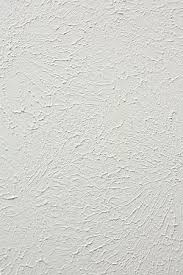 Homax Ceiling Texture Spray by How To Texture A Ceiling Ceilings White Paints And Room