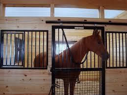 Horse Stall Materials | PA, CT, MD, DE, NJ, MD | New Holland Supply Horse Stable Rubber Tile Brick Paver Dogbone Pavers Cheap Outdoor 13 Best Hyppic Temporary Stables Images On Pinterest Concrete Barns Delbene Brothers Custom Homes And The North End Of The Arena Interior Tg Wood Ceiling Preapplied Recycled Suppliers Flooring For Horses 1 Resource Farms Flagstone Floors More 50 European Series Stalls China Walker Manufacturers Follow Road Lowes Stall Mats Interlocking