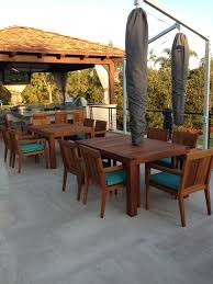 Teak Furniture Los Angeles - Frasesdeconquista.com - Mid Century Modern Teak Platform Rocking Chair Chairish Daily Finds Serena Lily Sling Copycatchic Services Del Cover Woodworking Fniture Design San Diego Kay Low Rocking Chair By Gloster Stylepark Uberraschend Table Runner Chairs Hairpin Wood L Bistro Finish 20 Plus Adirondack Patio Ideas Garden Dunston Hall Centre The Nautical Swivel Counter Addsv611 Polywood Seattle Danish Chairrocker Hans Wegner For Tarm In Teak San Diego Images Et Atmosphres
