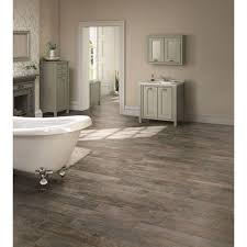 bathroom floor tile home depot getpaidforphotos com