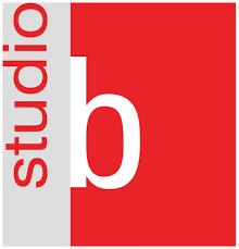 100 Studio B Home B 561 Photos Goods Store 380 King Street