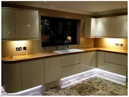34 genial arbeitsplatte küche bunt arbeitsplatte bunt