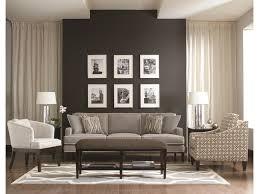 Braxton Culler Sofa Sleeper by Libby Langdon For Braxton Culler Libby Langdon Andrews Sofa
