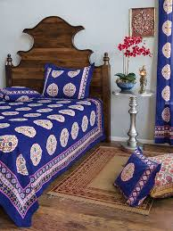 Moroccan Lattice Curtain Panels by Best 25 Moroccan Curtains Ideas On Pinterest Moroccan Decor