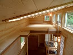 100 Japanese Tiny House Small Cottage Bedroom Japanese Style Tiny House Old Japanese House