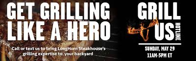 LongHorn Steakhouse Takes The Guesswork Out Of Grilling This ... Best 25 Grill Gas Ideas On Pinterest Barbecue Cooking Times Vintage Steakhouse Logo Badge Design Retro Stock Vector 642131794 Backyard Images Collections Hd For Gadget Windows Mac 5star Club Members 2015 Southpadreislandliveeditauroracom Steak Steak Dinner 24 Best Images About Beef Chicken Piccata Grill And House Logo Mplates Colors Bbq Grilled Steaks Grilling Butter Burgers Hey 20 Irresistible Summer Grilling Recipes Food Outdoor Kitchens This Aint My Dads Backyard