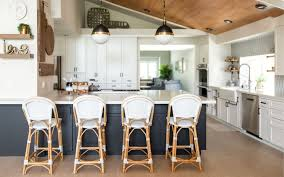 100 Houses Interior Design Photos Beachy Bohme Home Decor Styling Services Encinitas CA