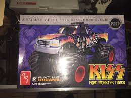 AMT FORD MONSTER TRUCK 1976 KISS DESTROYER ALBUM 1/25 SEALED ROUND 2 ... Halloween Special Transformer Monster Truck Flying Destroyer Hot Wheels Jam Vehicle Walmartcom Allmonstercom News Photos Videos More Living With A Lifestyle Top Stories The Straits Times New Orleans 2000 Trucks Wiki Fandom Powered By Wikia Mike Mackenzies Awesome Metal Mulisha Replica Readers Ride Rc Cookie Of Sesame Street Muppet Road Na Krsou Eso Evento Show Otro Tonka Unloader And Flame Big Mighty Truck Stunts Video Kids Youtube Discount Tickets Coming To Tacoma Dome In