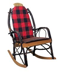 Amish Bentwood Rocker Cushion Set - Buffalo Plaid Fabric Qw Amish Paris Office Executive Desk With Granite Top Quality High Chair Rocking Horse Wood Shelf Design Pdf Plans Project Old World Charm All Modern Chairs Steamed Amazoncom 3 In 1 And One Fniture Oak Rocker Whosale Rockers Gliders Archives Stewart Roth Originals Since 1992 Luxury Kids Wooden Premiumcelikcom Brown Puzzle Solid Wood For Kid Child Baby