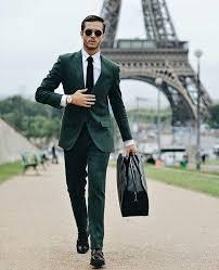 homme moderne fashion soldes les 25 meilleures idées de la catégorie mode swag homme sur