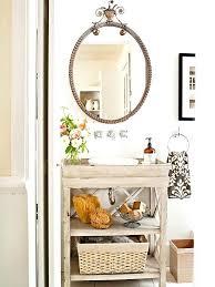 Small Bathroom Double Vanity Ideas by Small Bathroom Cabinets Ideas Preppy Polish Small Bathroom Vanity