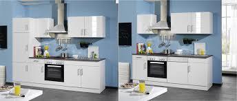 roller küchenschränke