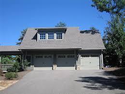 Garage Loft Plan Photo 053G 0012