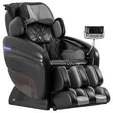 Fuji Massage Chair Manual by Massage Chairs Costco