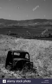 Wrecked Truck, Golan Heights, Israel Stock Photo, Royalty Free Image ... Abandoned Wrecked Image Photo Free Trial Bigstock 2011 Supercrew Ecoboost 4x4 Platinum To Ecaptor 2017 Gass Guzzler Proves Be Safe Dan Johons Blog Truck Discovered On Springhill Road No Driver News Metals Ford Model A Truck Salvage Dismantled Trucks In Phoenix Arizona Westoz 2003 Chevy 2500 Hd Beast 1965 Rat Rod Wrecker The Most Beautiful Junk Abandoned Wrecked Stock Cornfield 139880270 Twenty Inspirational Images New Cars And The Utlimate Work Truckhoss
