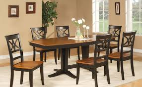 Cheap Dining Room Sets Uk by Cheap Kitchen Table And Chairs White Kitchen Chairs Medium Size