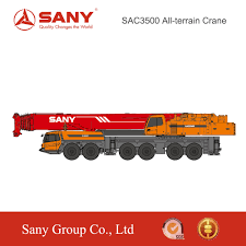 China Heavy Crane Truck, China Heavy Crane Truck Manufacturers And ...