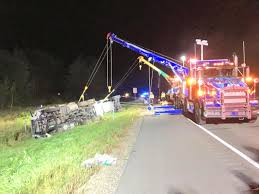 Two From Chetek Die In Crash With Semi | News | Chetekalert.com 24hr Car Truck Towing Recovery Buddys Wrecker Union City Tn Home Peterbilt Of Wyoming Jc Madigan Equipment Industrial Power Serving Dallas Fort Worth Tx 2015 Peterbilt 337 Service Body 12k Lb Crane Compressor Custom Bodies Highway Products Thompson Machinery Warner Diesel Trucks Equipment All The Information About Lowboy Is A Semi Trailer With Lower Deck Height These Lowboy Volvo Trucks Missoula Mt Spokane Wa Lewiston Id Transport Iron Nation Inc We Sell Used Preowned Semi