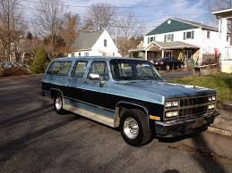 91 Chevy Suburban   Cars   Pinterest   Cars 1991 Chevy Silverado Wiring Harness Diagram For Light Switch 2002 Chevrolet 2500 Information And Photos Zombiedrive 22 Alternator Replacement91 Truck Youtube 1983 Gallery Gmc Suburban Doomsday Diesel Part 7 Power Magazine 91 Ac Data Diagrams 8587 Head Door Set Wquad 2pc 7391 Chevygmc Blazer Pickup Right Rear Lower Bed Panel Truckdomeus Sale Chevy Silverado Swb350auto Forum 1941 Database Relay Block Trusted