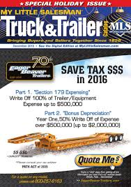 Truck & Trailer Online Classifieds | Buy & Sell | My Little Salesman 2000 Heil 10 Ft Truckpapercom Allied Members Readers Choice 2017 By Minotdailynews Issuu Westlie Motors Google Ford Car Dealership Near Washougal Wa Minotmemories March Locations Western Star 4700sb For Sale In Dickinson North Dakota Eertainment In The 1970s 2006 Kenworth T600 378 Heavy Spec Extended Cab Dogface Equipment Sales