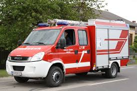 File:Fire Engine Of Roseldorf.jpg - Wikimedia Commons Iveco 4x2 Water Tankerfoam Fire Truck China Tic Trucks Www Dickie Spielzeug 203444537 Iveco German Fire Engine Toy 30 Cm Red Emergency One Uk Ltd Eoneukltd Twitter Eurocargo Truck 2017 In Detail Review Walkaround Fire Awesome Rc And Machines Truck Eurocargo Rosenbauer 4x4 For Bfp Sta Ros Flickr Stralis Italev Container With Crane Exterior And Filegeorge Dept 180e28 Airport Germany Iveco Magirus Magirus Dragon X6 Traccion 6x6 Y 1120 Cv Dos Motores Manufacturers Whosale Aliba 2008 Trakker Ad260t 36 6x4 Firetruck For Sale