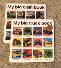 Best My Big Truck Book And My Big Train Book - Oversized Board Books ... A Man Reading An Interesting Book At Ice Cream Truck Cartoon Find Micro Trucks Tiny Utility Vehicles From Around Custom Coloring Edition Printcuda Best My Big And Train Oversized Board Books Garbage Video Tough Read Along Youtube On The Road Again Introducing The Calgary Public Library Joes Trailer Joe Mathieu Bookmobile To Be Seen In Tokyo And Yokohama Books I Shop Manual F150 Service Repair Ford Haynes Book Pickup Truck Five Cars Stuck One By David Carter Byron Barton Play Appbook For Children With Garbage Fire Truck Or Firemachine Eyes Book Stock Vector