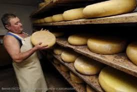 ville de munster alsace site officiel fromage de munster