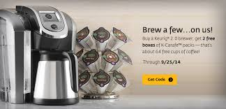 Keurig Recyclable K Cup